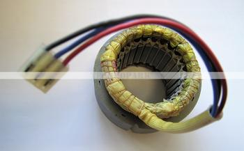 MH019A -  stator pro GOLD400