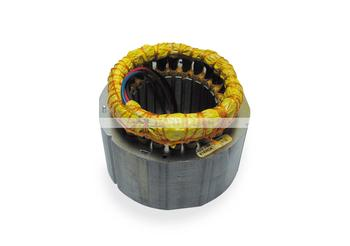 PEDS50.4650 -  stator pro METRO, MOBY, PLUTO a TOONA