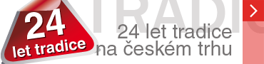 Technopark: brány, vrata, rolety